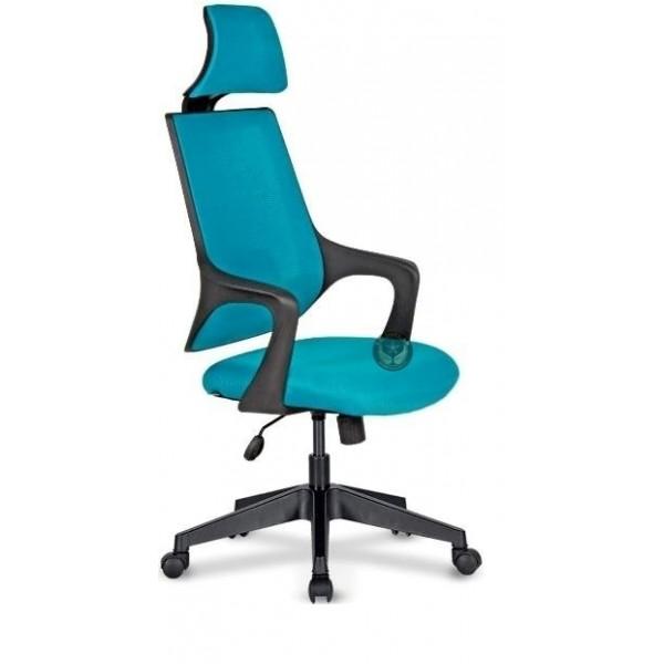 KOD NO : SAN-673 (TURUNCU/SİYAH) Sandalye