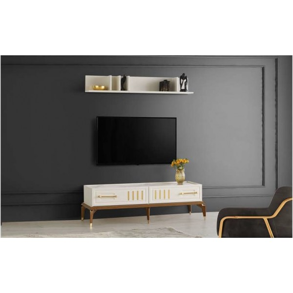 KOD NO : TV-229 + TV-230 Tv Sehpası - Aytaşı
