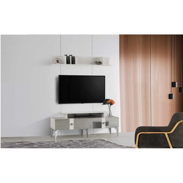 KOD NO : TV-239 + TV-240 Tv Sehpası - Aytaşı