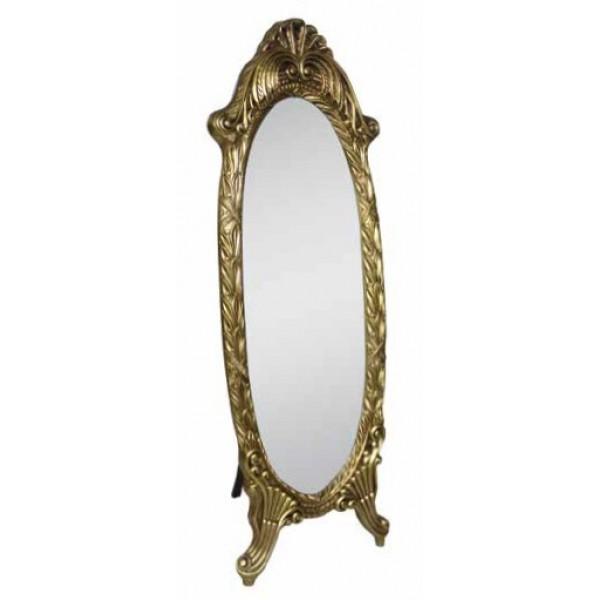 KOD NO:AYN-006 Ayna