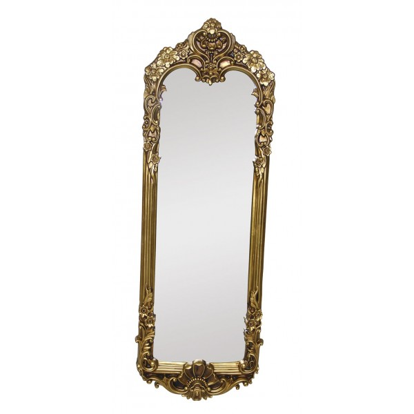 KOD NO : AYN-007 Ayna