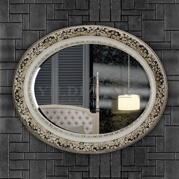 KOD NO : AYN-008 Ayna