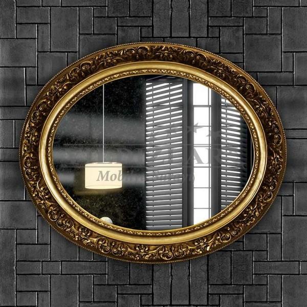 KOD NO : AYN-009 Ayna