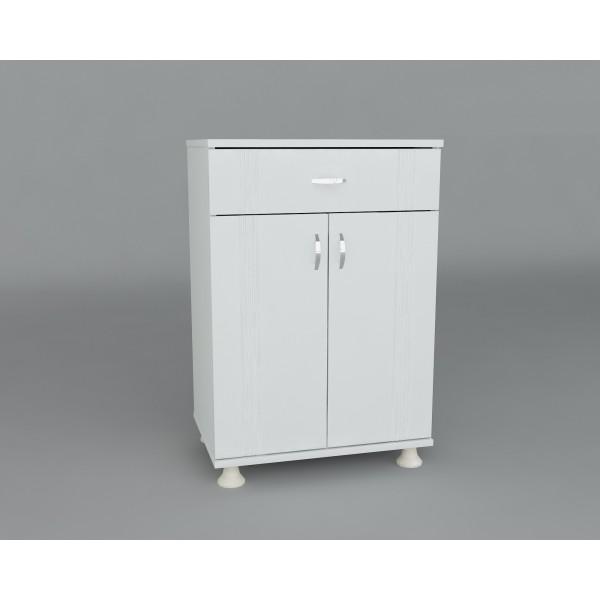 KOD NO : M.DLP-104 Banyo Ve Mutfak Dolabı
