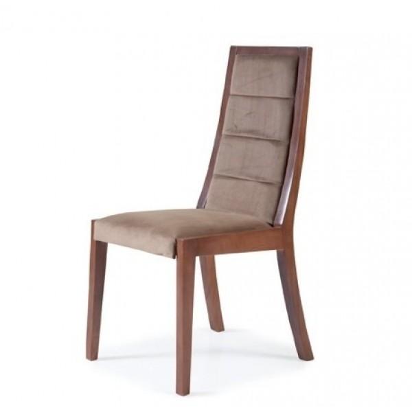 KOD NO:SAN-087 (TAY TÜYÜ) Sandalye