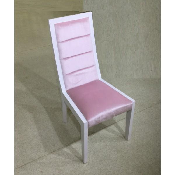 KOD NO : SAN-459 KUMAŞ Sandalye