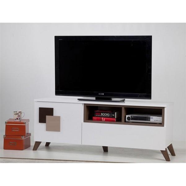 KOD NO : TV-370 TV Sehpası
