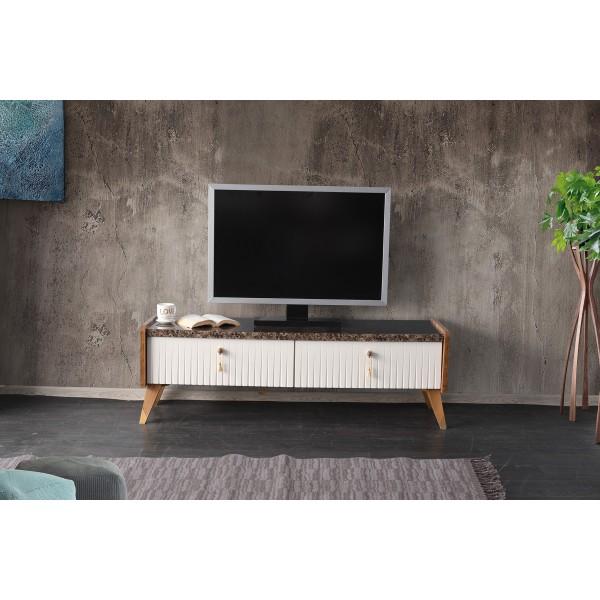 KOD NO : TV-379 TV Sehpası