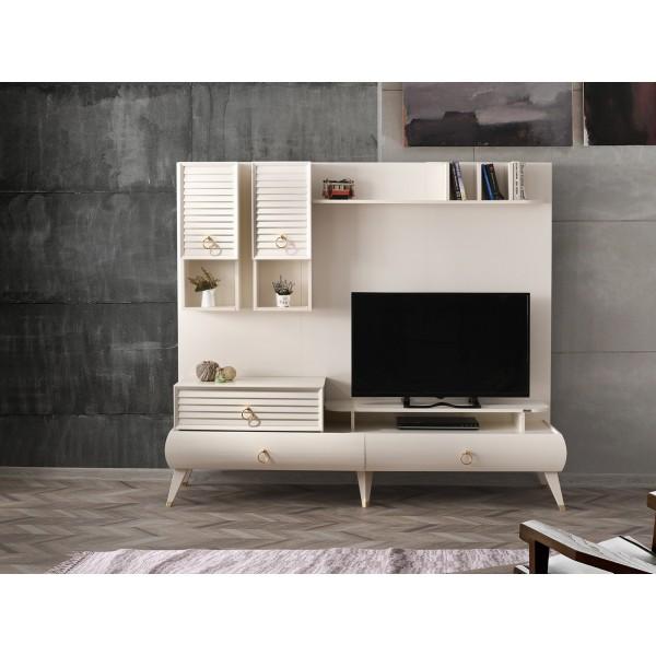 KODNO : TV-392