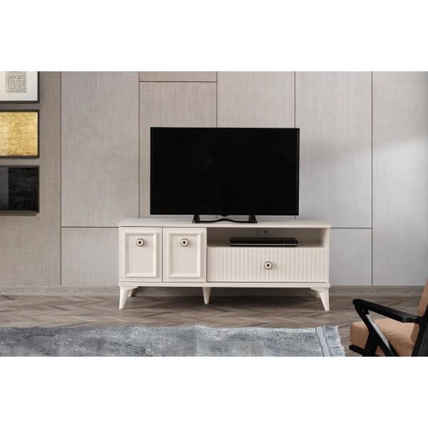 KOD NO : TV-401 TV Sehpası