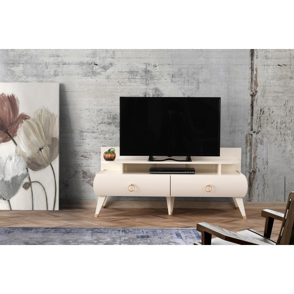 KOD NO : TV-402 TV Sehpası