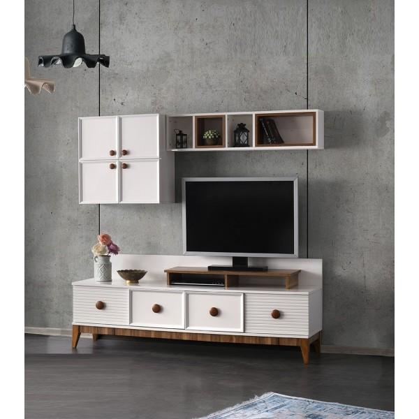 KOD NO : TV-404 + TV-315 TV Ünitesi
