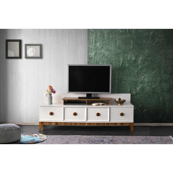 KOD NO : TV-315  TV Sehpası